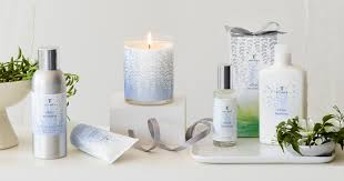 thymes candles thymes white wisteria candle wisteria scented candle