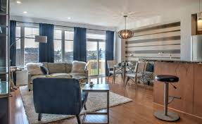 chelsea 3 bedroom new townhome ottawa new townhomes for sale