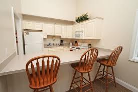 Bedroom Furniture Lansing Mi Ramblewood 1 2 Bedroom Apartments For Rent Lansing Mi