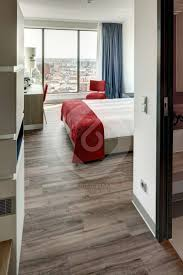 Laminate Flooring Essex 7 Best Flooring Images On Pinterest Mannington Flooring Luxury