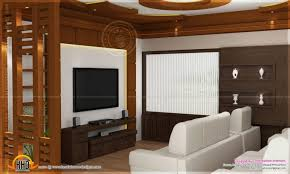 interior design for new home living room living room arch design interior designs new for in