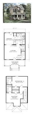 narrow lot houses 49 best narrow lot home plans images on narrow lot