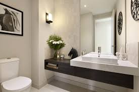powder bathroom design ideas powder bathroom designs apartment living room small powder room