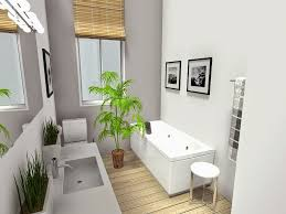 Bathroom Remodeling Roomsketcher by Bells And Feathers Roomsketcher
