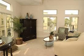 1 Bedroom Apartments Sacramento Sierra Lofts Everyaptmapped Sacramento Ca Apartments