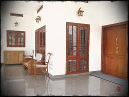 Kitchen Design Classes Home Design Classes Best Interior Kerala House Middle Class