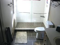 designing bathroom design small bathroom remodel shower tile designs for bathrooms the