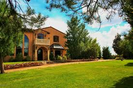 long meadow ranch prescott az houses for sale mls real estate in