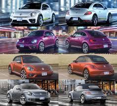 volkswagen beetle concept 2017 vw golf sportwagen alltrack