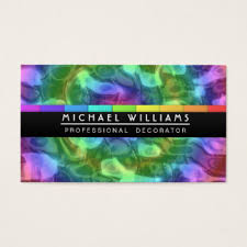 hologram business cards business card printing zazzle co uk