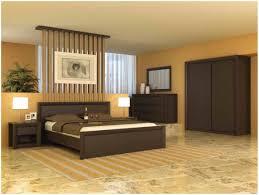 bedroom bedroom interior design photos free download bedroom