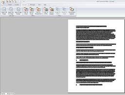 convert pdf to word cutepdf pro pdf converter elite alternatives and similar software
