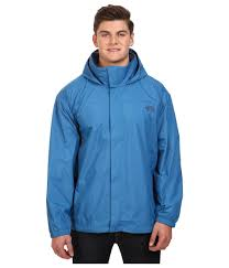 north face discount the north face venture jacket duck green mens