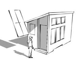 house for plans 7 free tiny house plans