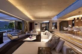 Modern Mansions Design Ideas Modern Mansion Living Room Fresh At Impressive Subreader Co