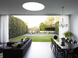 20 ways to best interior design homes