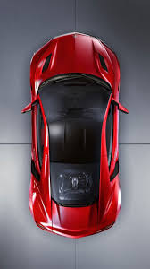 lexus is 200 wagon usata 17 best images about import on pinterest toyota toyota mr2 and