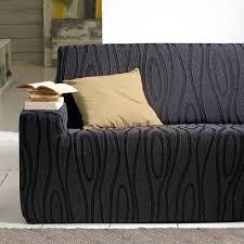 3 suisses housse de canapé plaid canape 3 places housse de canape 3 places et fauteuils 3