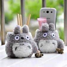 Owl Desk Accessories by Online Buy Wholesale Desk Accessories Office From China Desk