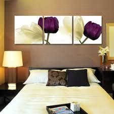 Bedroom Ideas With Upholstered Headboards Bedroom Witching Design Ideas Of Bedroom Lighting Options With