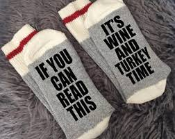 if the sock fitz personalized gifts by ifthesockfitz on etsy