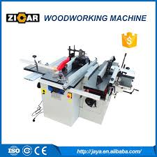 Woodworking Machines Suppliers South Africa by Combination Woodworking Machines Combination Woodworking Machines