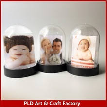 baptism snow globes baptism snow globe baptism snow globe suppliers and manufacturers