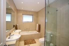 bathroom renovation u0026 ensuites better by design add a deck