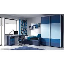 chambre bleu turquoise et taupe peinture chambre bleu turquoise awesome chambre bleu turquoise et