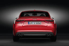 28 2012 audi s5 owners manual 45972 2012 audi s5 overview