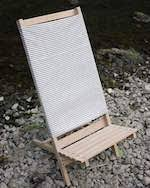 beach chair plans woodworking plans and information at