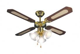 Hunter Ceiling Fan Remote Control by Ceiling Lighting Deafening Hunter Ceiling Fan Light Kit Design
