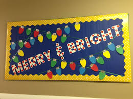 Christmas New Year Display Board Decoration by 4982 Best Awesome Bulletin Boards Images On Pinterest Christian