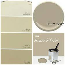 the best paint colors for every type of kitchen loversiq