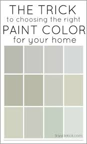 Interior Your Home by Best 10 Paint Colors For House Ideas On Pinterest House Paint