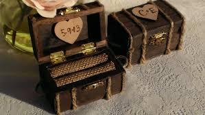 wedding rings in box jewelry rings holding wedding ring in box designs of rings trendy