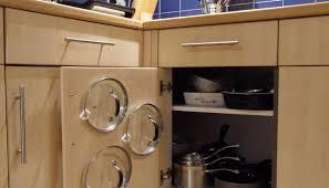 kitchen furniture storage kitchen corner cabinet solutions exitallergy