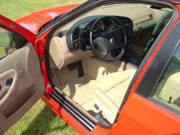 Bmw 328i 2000 Interior 1997 Bmw 328i Sport With 24 000 Miles German Cars For Sale Blog