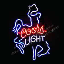 neon bar lights for sale neon bar lights light brand neon longhorn neon jersey neon beer bar