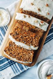 best 25 banana carrot bread ideas on pinterest apple zucchini
