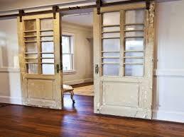 Barn Doors Designs by Barn Door Designs Franklin Ky Barn Door Designs Ideas Interior