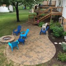 dm outdoor living spaces 40 photos contractors 11s224