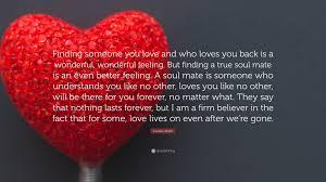 romantic quotes romantic quotes 40 wallpapers quotefancy