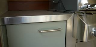 Stainless Steel Bench With Sink We Make Stainless Steel Bench Tops For Melbourne