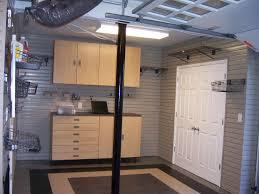 Garage Door Covers Style Your Garage Garage Craft Interiors Your Life Your Style Your Garage
