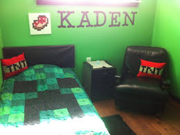minecraft bedroom ideas images about jake minecraft bedroom ideas on and creepers