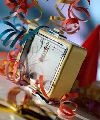 New Years Eve Party Decorations Pinterest by 307 Best Holidays New Years Eve Images On Pinterest Happy New