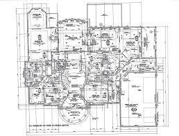Custom Floor Plan Custom Designs With Photography Jane Kerwin Homes Ltd