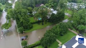 Harris County Flood Map Harris County Texas To Spend 20 Million On Homes Flooded During