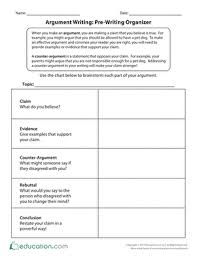 writing worksheets u0026 free printables education com